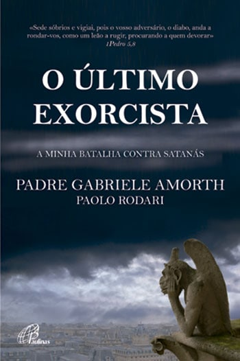 Ultimo_exorcista_capa