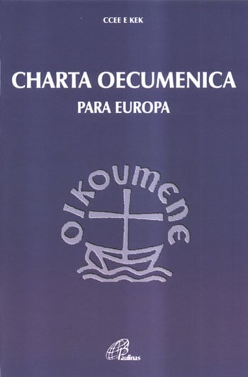 Carta_oecumenica_capa